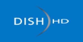 DishHD高清卫星电视