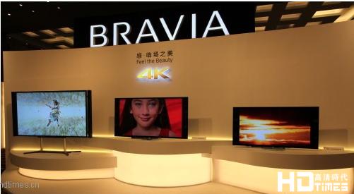 4K����-���� BRAVIA