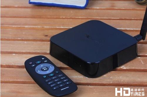 轻松畅享大片 高配置 海信PX3000创新低 历史最低 仅售499元