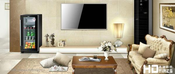 LINUX智能系统 海信LED46K260X3D促销中