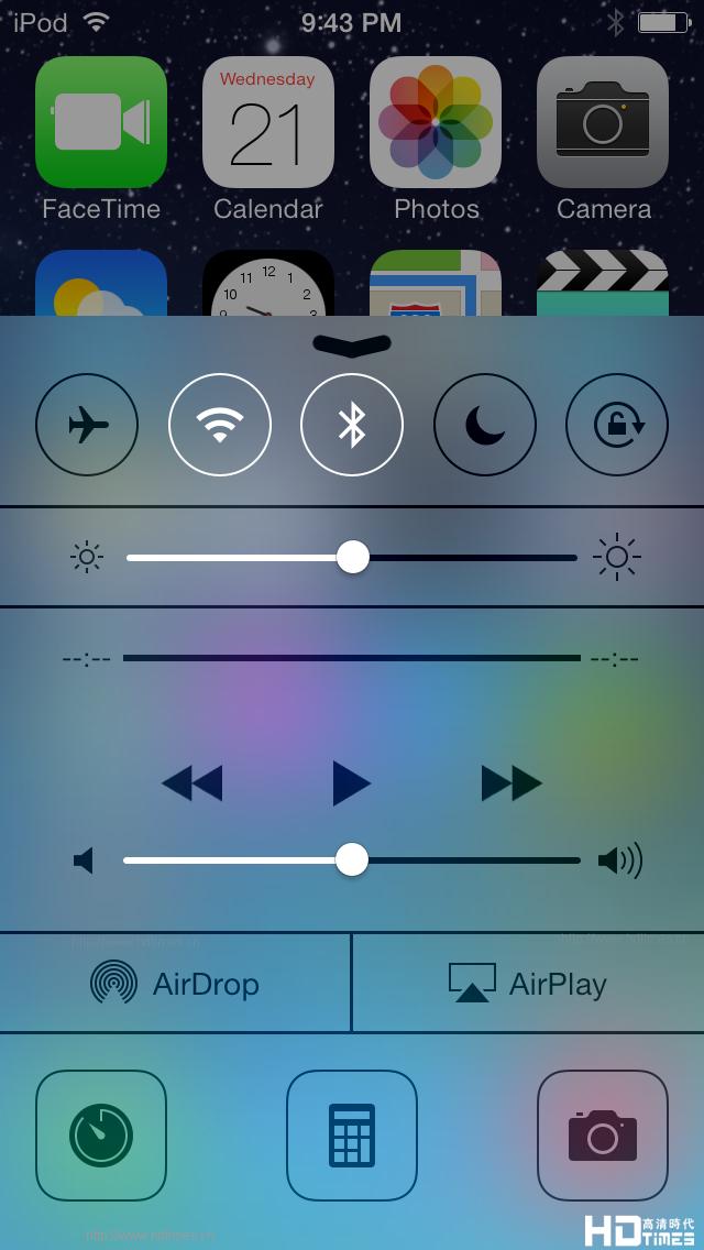 三英战吕布 C 苹果谷歌亚马逊产品无线传输高清实战(上)