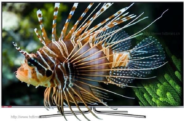 比价格看品质 买4K看长虹电视是否适合