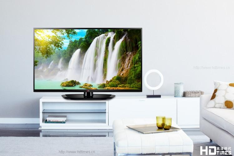 现阶段等离子电视和LED电视,你选谁? (下)