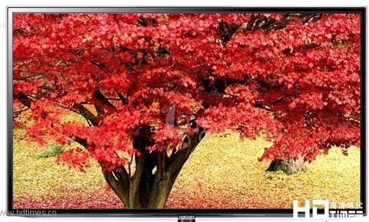 三星UA55ES6800J液晶电视功能特征介绍