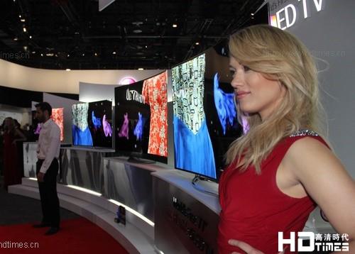 4K电视企业建立4K推广联盟 任重而道远