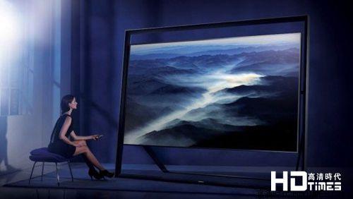 选谁好呢 高清智能电视机与高清机顶盒博弈