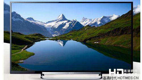 索尼KDL-47R500A全高清电视