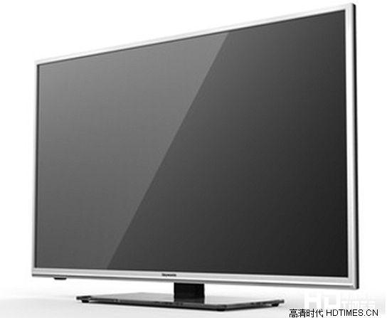 创维40E5ERS全高清网络电视-外观