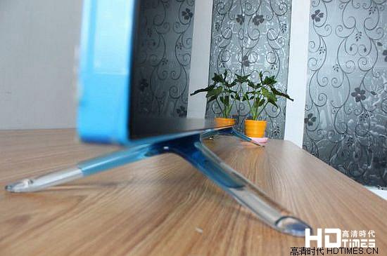 联想S9 4K智能超高清电视-底座