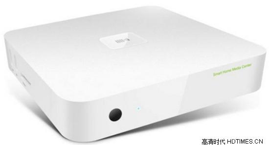开博尔C3四核高清网络机顶盒怎么样 好不好用?