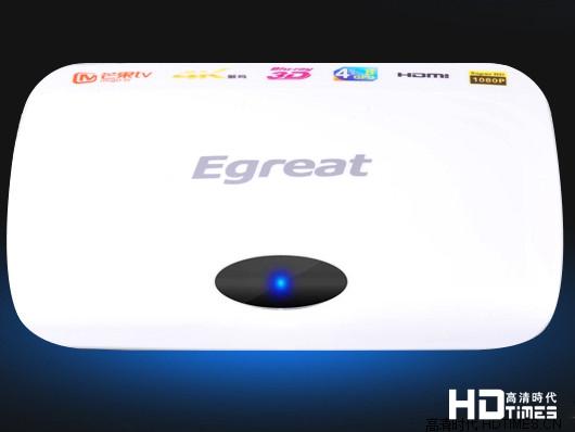 亿格瑞Q9搭载四核八显 正版芒果TV平台  历史最低 仅售179元