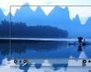 OLED有机电视多少钱 降价如此之快为哪般