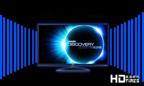 海信ULED在OLED电视面前是自取灭亡还是别有他法