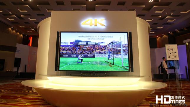 国产4k电视哪个牌子好 别被厂家迷糊了眼