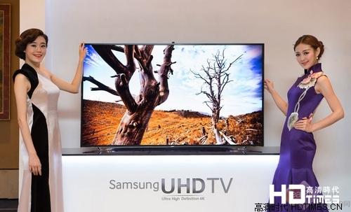 三星4k电视机价格如何  为您推荐推荐