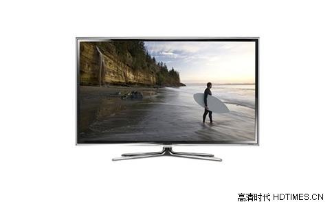三星4k电视机价格