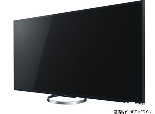 索尼4k电视价格 性能第一不走跳楼价