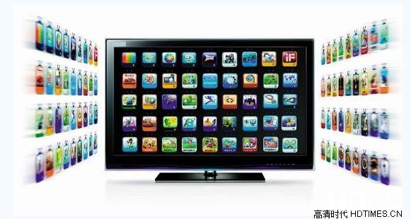 互联网电视内容收费机制  选择长痛还是短痛