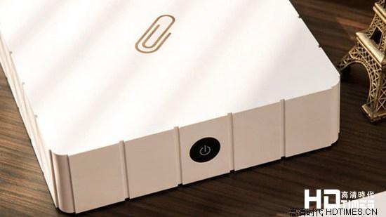 精伦电子大批量投放OTT盒子 性价比如何