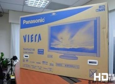 天干物燥 搬家时候电视保护需谨慎