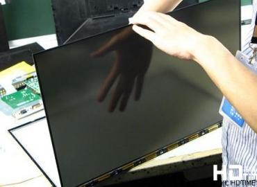 电视常识科普系列:什么是液晶电视偏光片
