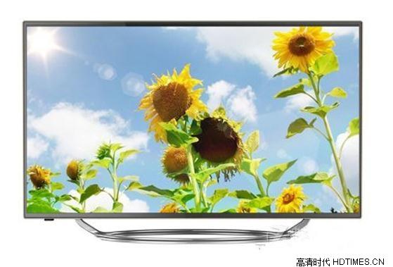 创维42寸4k电视42e710u 4色技术打造超高清