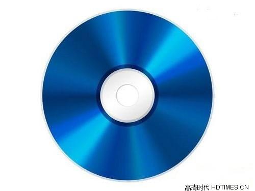 蓝光光盘惊显1TB容量 4K/8K将手到擒来