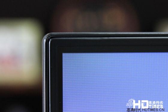 熊猫LE55A32S-UD电视实拍
