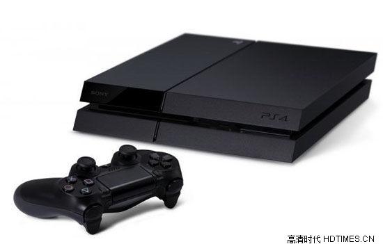 索尼提供PlayStation 3游戏串流