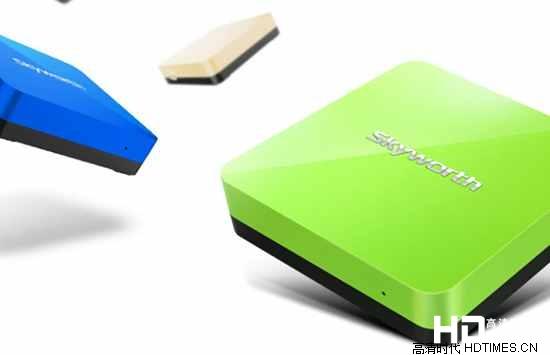 创维i71C双核 爆款百万台品牌 开团价4.0折