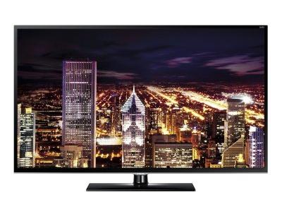 三星4K超高清电视 UA48HU5920JXXZ惊爆特价