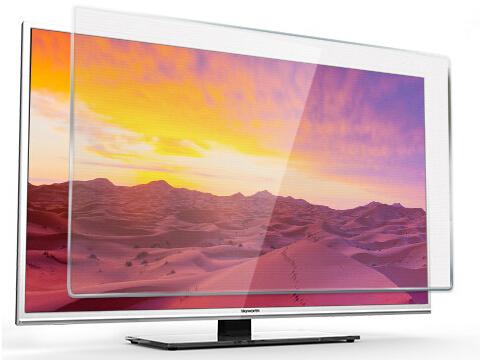 创维50E5ERS网络电视 暑期降价200元