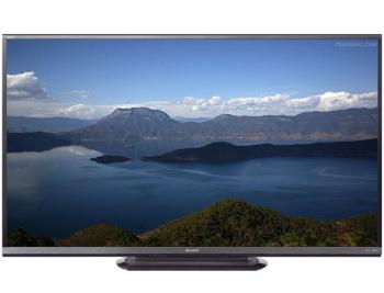 夏普LCD-46DS20A液晶电视 3549元包邮