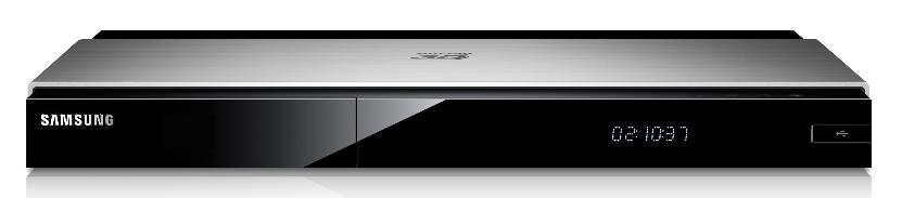 ���� BD-F7500
