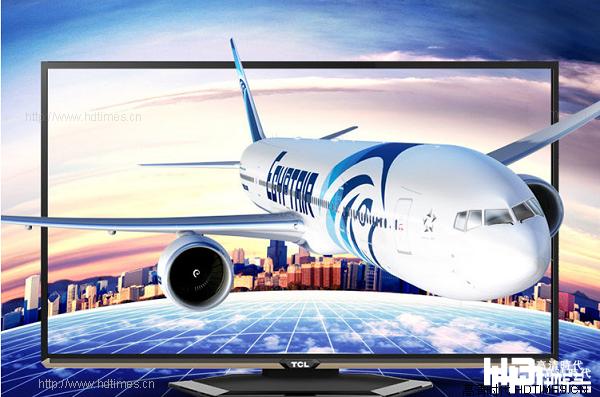 液晶电视-TCL L42F3510AN-3D