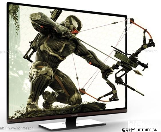 创维50E680F价格不满5千 IPS硬屏丰富功能