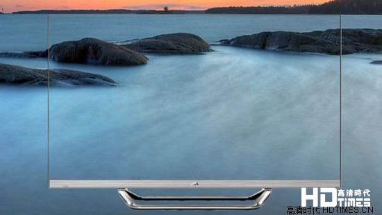 TCL L47V6500A-3D全高清电视机