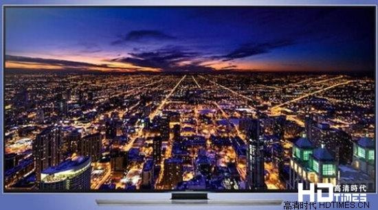 2014年九款国外画质最佳高清电视机推荐