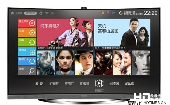 4K电视有什么功能?什么牌子的4K电视机好?