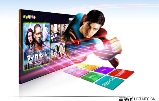 智能电视装机必备软件大全及安装方法