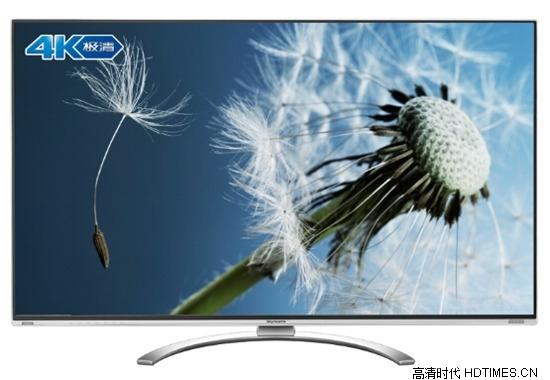 创维4k云电视功能是什么?有什么作用?