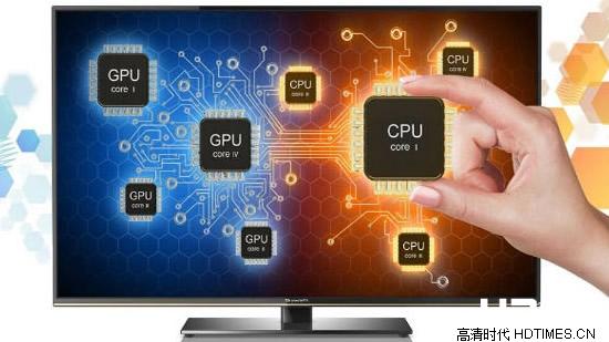 创维49E510E全高清电视 智能8核极速体验 大品牌 仅售4788元