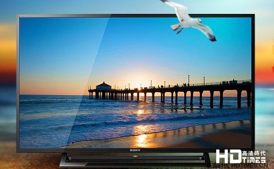 索尼KDL-32RM5B高清液晶电视