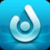 每日瑜伽app_每日瑜伽免费版_v2.0TV版下载
