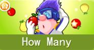 How ManyTV版下载_How many软件