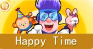 Happy TimeTV版下载_Happy Time软件