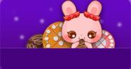 兰卡蛋糕时间软件_兰卡蛋糕时间APK_兰卡蛋糕时间下载