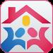 乐享家tv应用下载_乐享家app_最新版乐享家安卓应用