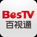 百视通tv apk_百视通tv版下载_bestv百视通下载