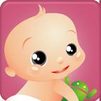 宝宝成长记录软件_宝宝成长记录apk_v2.4.10TV版下载
